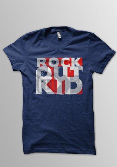 ROK Block